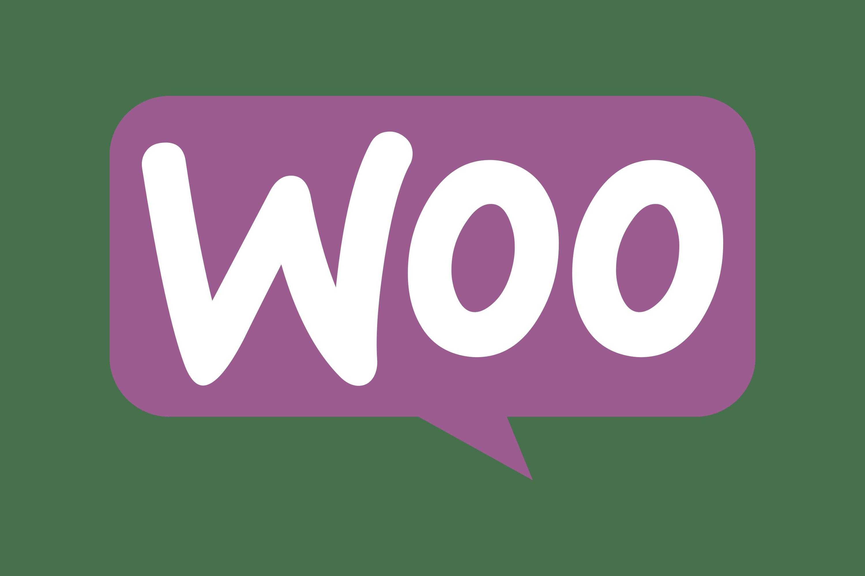 WooCommerce-Logo.wine