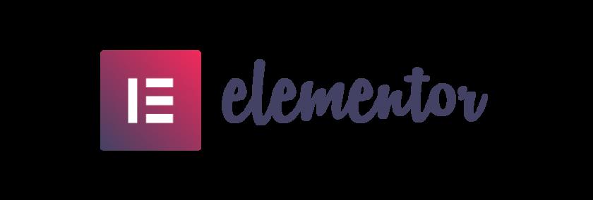 elementor-840×284