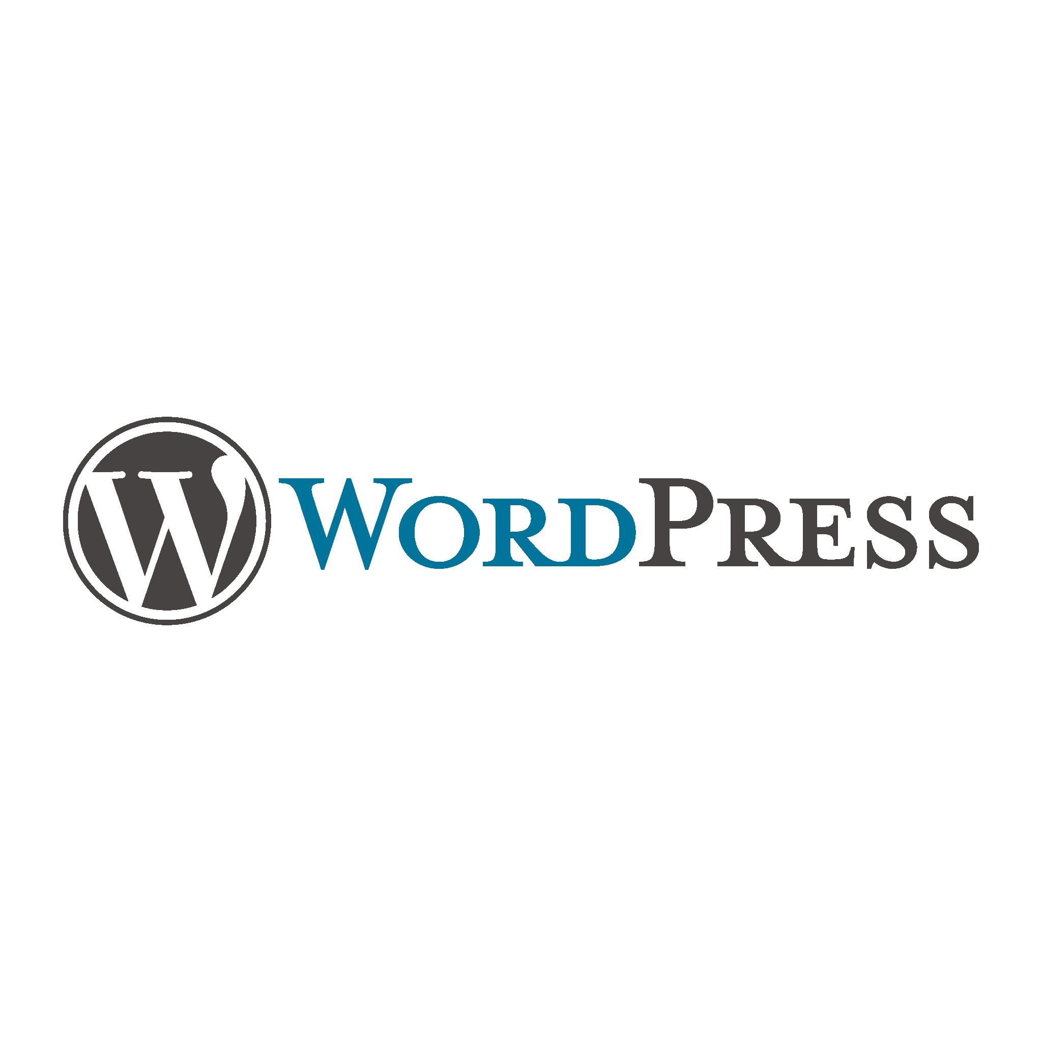 logo-wordpress-2048